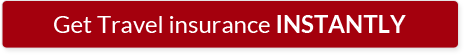 Get instant travel insurance